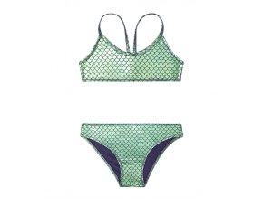 Slipstip ivy bikini SM21110171 01