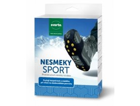 Nesmeky Svorto Sport 9040035