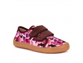 Froddo Canvas Shoes CANVAS G1700302 13