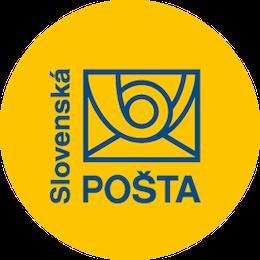 sk-post