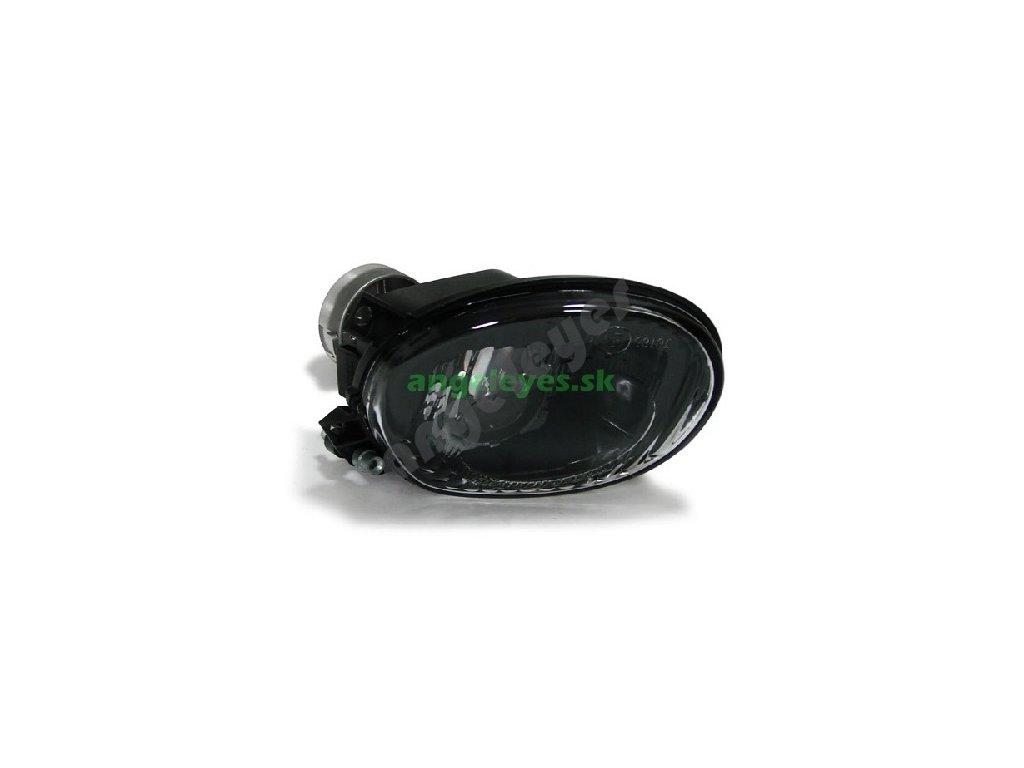 Ford Mondeo pravá hmlovka, rv. 96-00