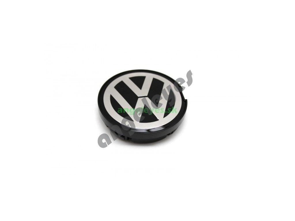 Originál krytka VW elektrónu 5,5cm