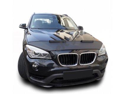 BMW X1 E84 rv. 2009-2014 predný kryt kapoty