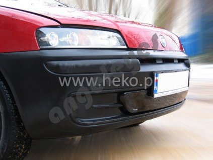 Zimná clona Fiat Punto I 3/5D