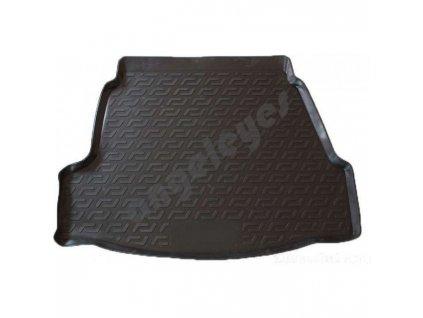 Vanička do kufra pre Audi A7 Sportback