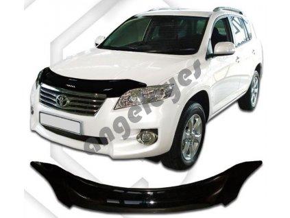 Deflektor prednej kapoty pre Toyota RAV4