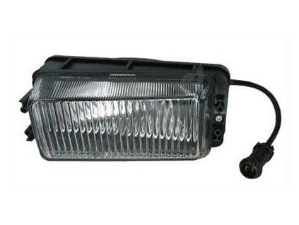 Ľavá hmlovka pre Audi 80 rv. 86-91