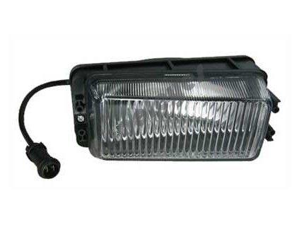 Pravá hmlovka pre Audi 80 rv. 86-91