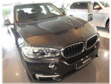 BMW X5 F15, BMW X6 F16 predný kryt kapoty