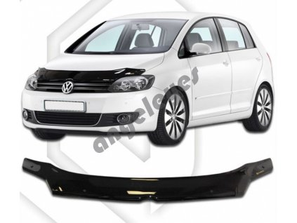 Deflektor prednej kapoty pre VW Golf Plus facelift