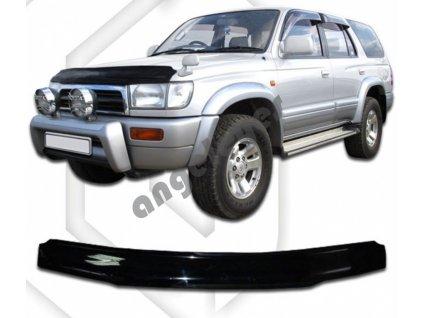 Deflektor prednej kapoty pre Toyota Hilux Surf