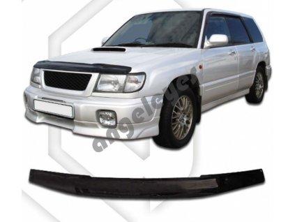 Deflektor prednej kapoty pre Subaru Forester
