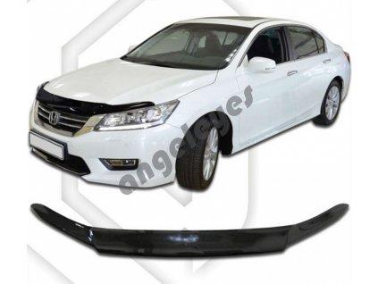 Deflektor prednej kapoty pre Honda Accord