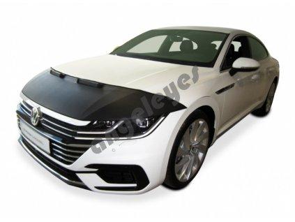 Kožený kryt kapoty VW Arteon, rv. 2017-