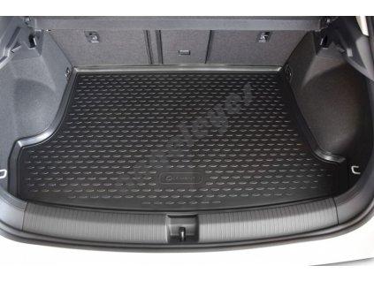 Gumená vanička do kufra pre VW T-ROC