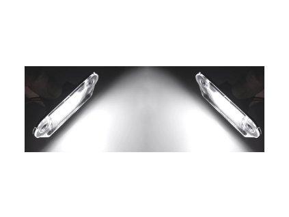 svetlo 1