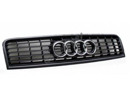 Maska originál Audi A4 B6