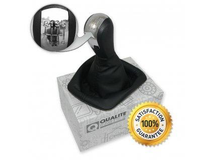 Octavia 1Z 6rychl.