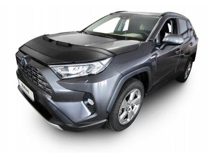 Toyota RAV4 ab 18 3