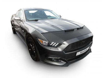 Ford Mustang 14 17 1