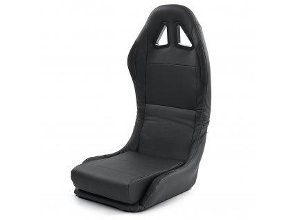 Športové sedačky Tenzo R