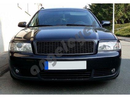 Audi A6 01-04 maska RS
