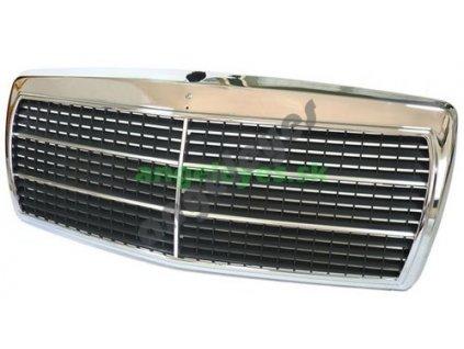 190 W201 maska kompletna
