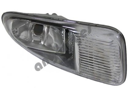 Chrysler Voyager hmlovka pravá rv.01-04
