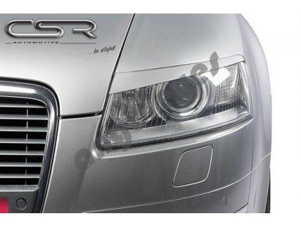 Audi A6 4F mračítka rv.05-11, CSR