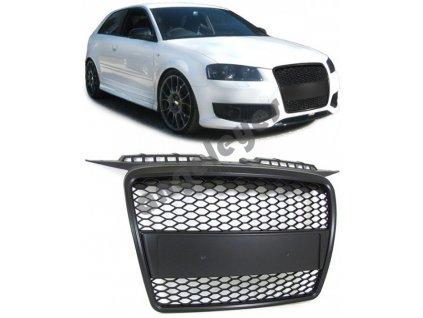 Maska pre Audi A3 Sportback 05-08