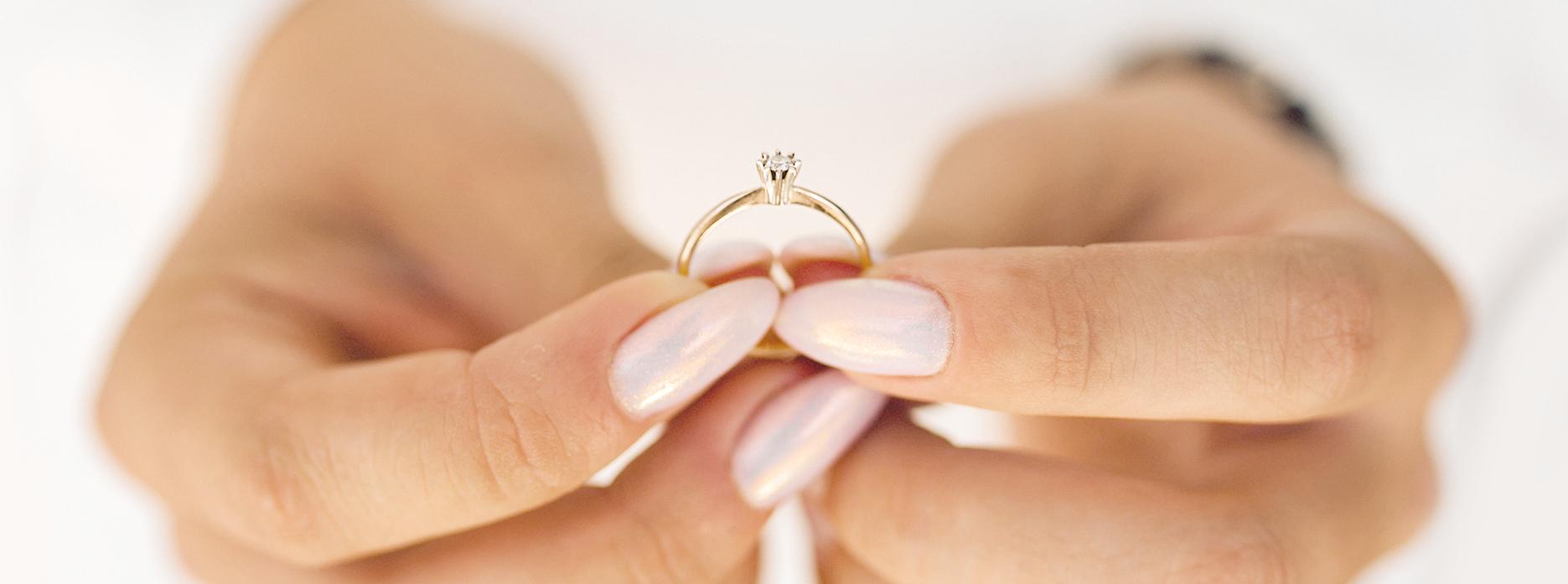 banner-prsteny