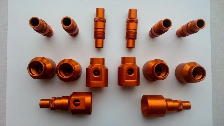 E-Orange03