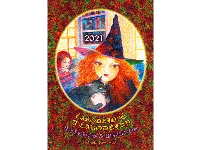 K 2021 Titul web