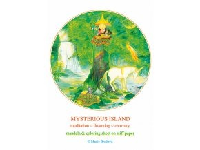 mandala Tajuplny ostrov EN web