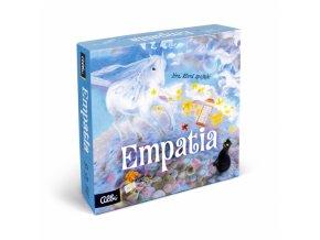 Empatia krabice3D
