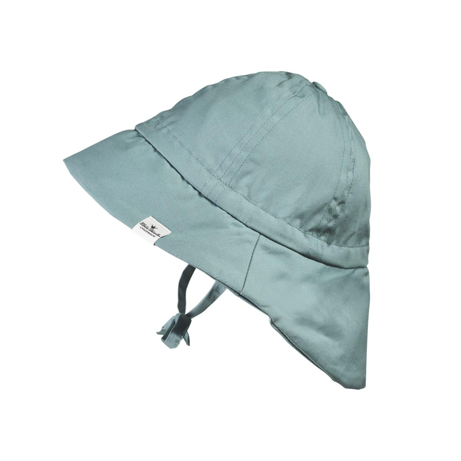 kloboučky