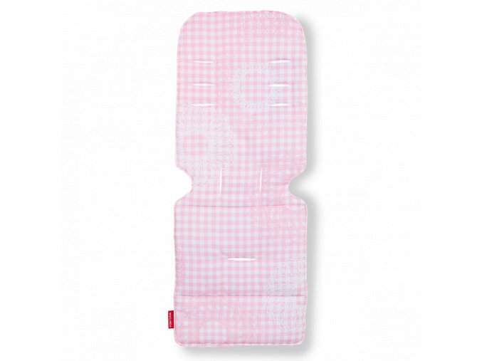 AR1R033032 liner plaid spirograph pink front BH 1
