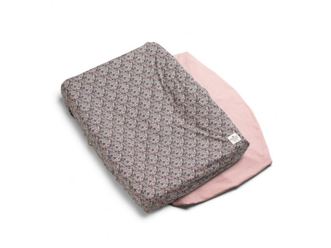 103916 changing pad cover petite botanic 1000px