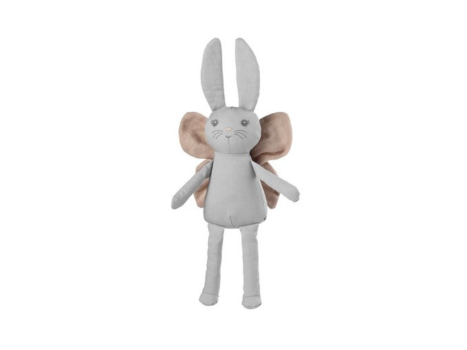Elodie Details králíček Tender BunnyBelle