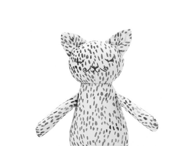 1033900 1 snuggle dots of fauna kitty 1000px detail