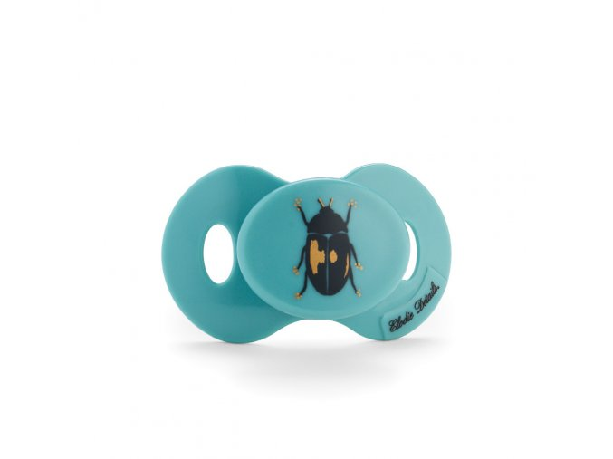 103087 Pacifier Newborn Tiny Beetle 1000px