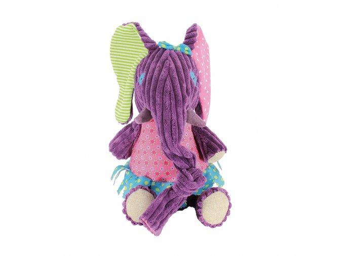 Déglingos Original 26 cm - Sandykilos slon