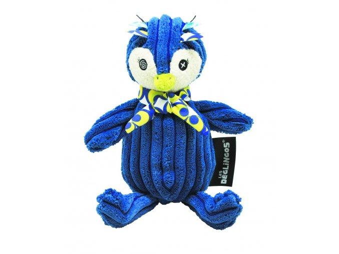 Simply Déglingos 15 cm - Frigos tučňáček