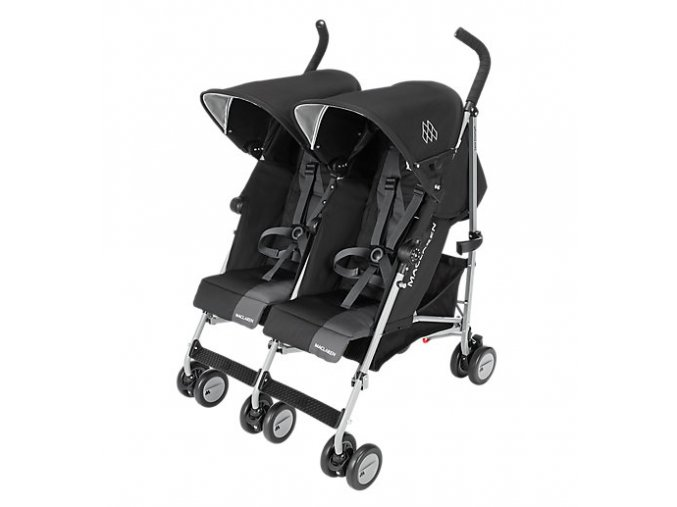 WM1Y120031 twin triumph black charcoal 3 4 BG