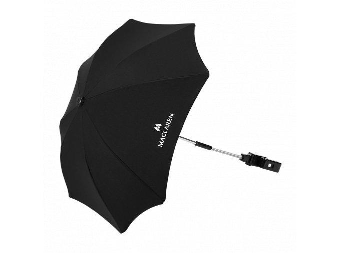 AM1Y150012 parasol universal black BF