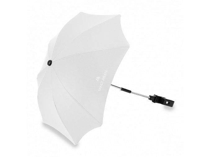 AM1Y150352 parasol universal silver BG 2