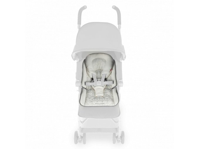 AR1R041282 Infant bobdy support quest front BH 70percent 1