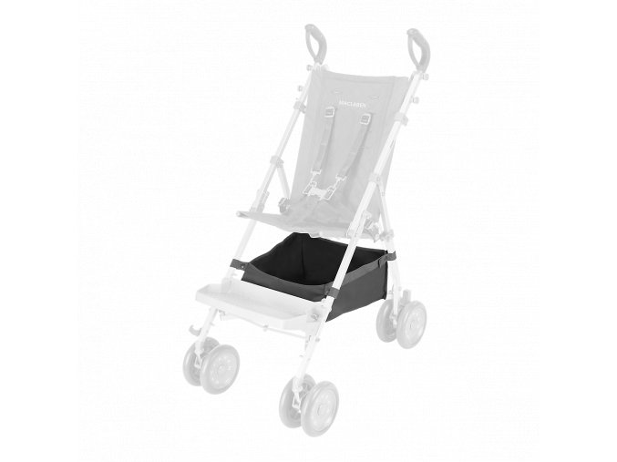 NM1Y080211 major elite shopping basket charcoal BF