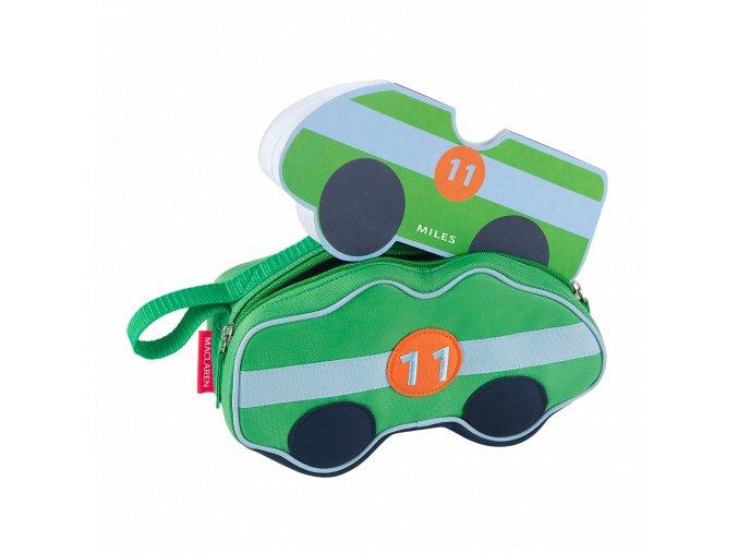 TY1137012 activity bag miles motorcar 3 BF