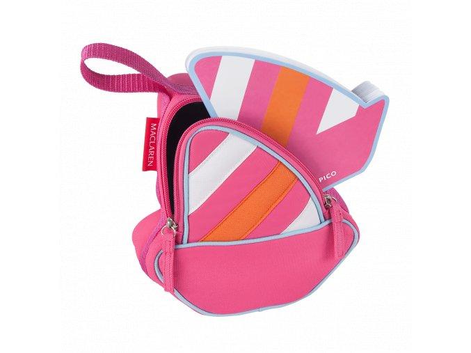 TY1137022 travel games activity bag pico sailboat 3 BF